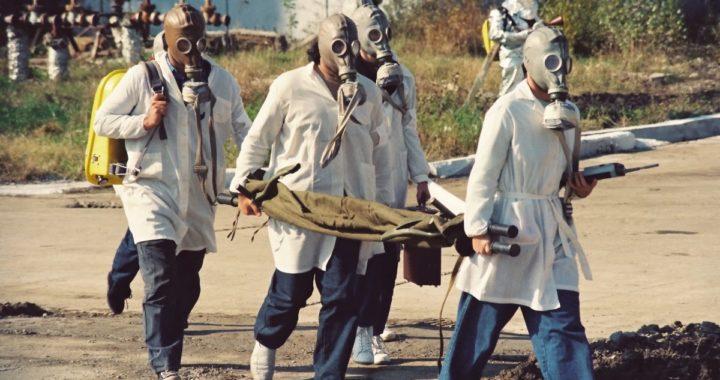 Russie : Impliquée ou non dans l'empoisonnement de la famille Skripal ?