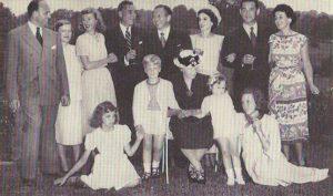 Familles riches - Vanderbilts