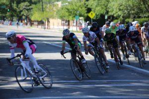 Tour de France 2018 : Tout ce qu'il faut savoir sur la 105ème édition de la course
