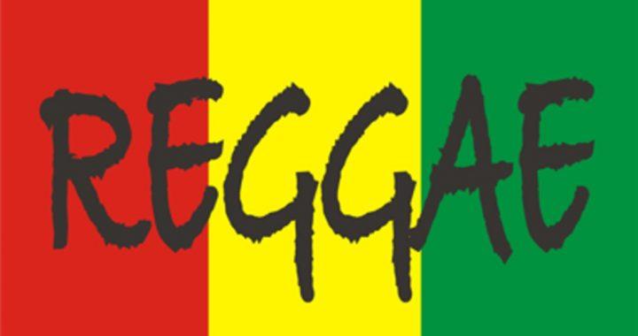Le reggae, un style musical à part entière