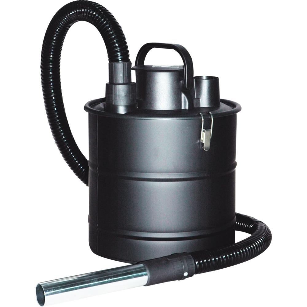 Savez-vous ce qu'est un aspirateur à cendres et comment l'utiliser ?