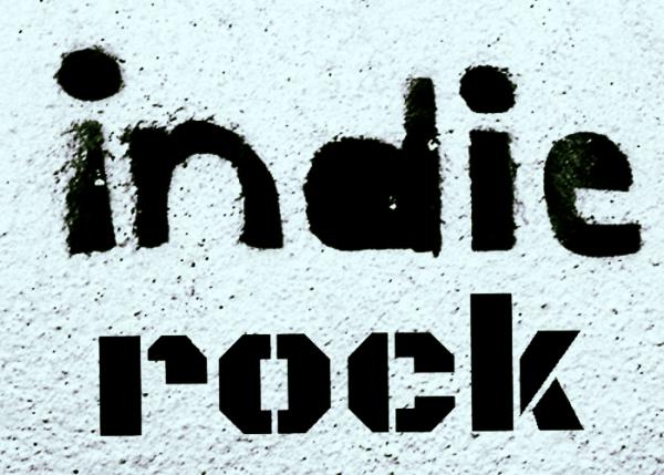 L'Indie Rock, l'évolution de ce genre musical si particulier