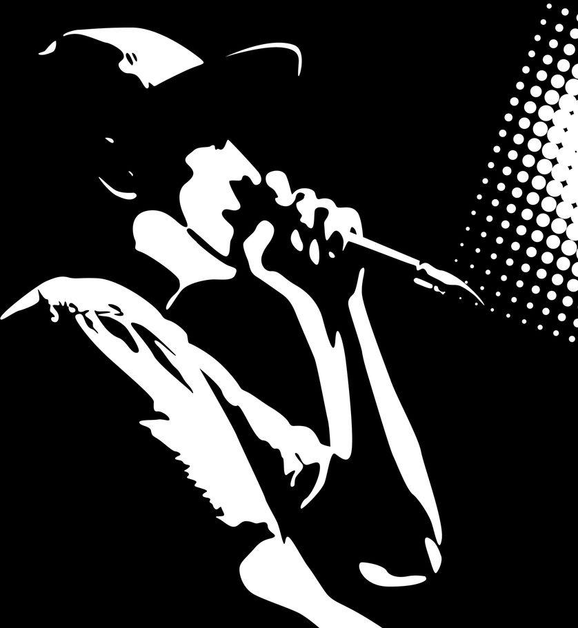 Le rap : quand les mots nous touchent