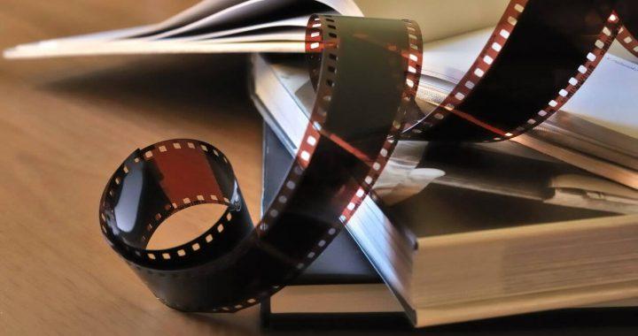Les meilleurs films basés sur les livres