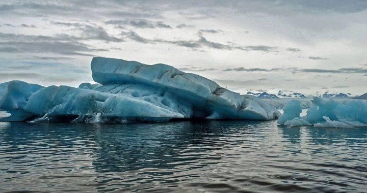 Les conséquences dramatiques du réchauffement climatique