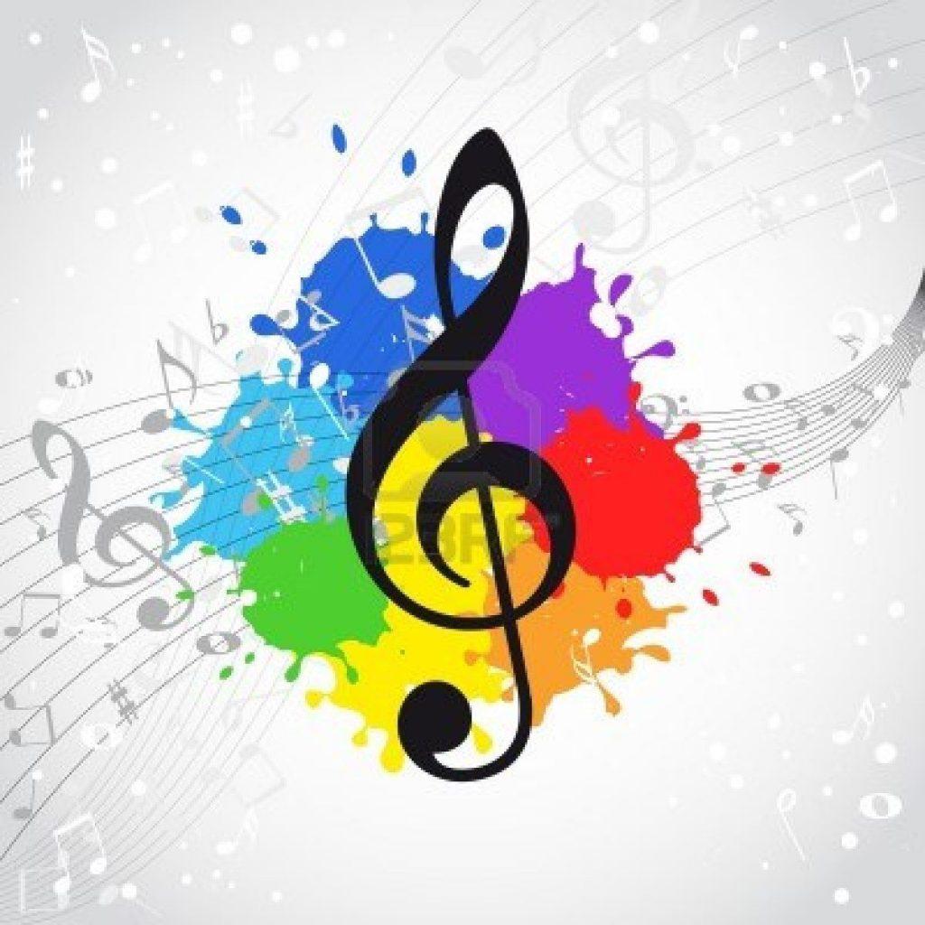 Musique : les tendances de 2019