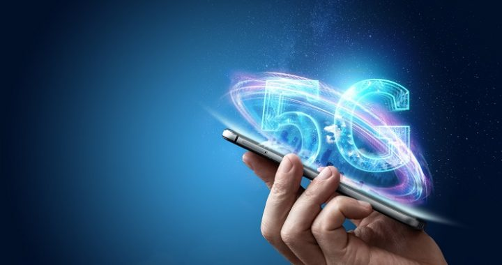Les smartphones qui vont intégrer le réseau 5G