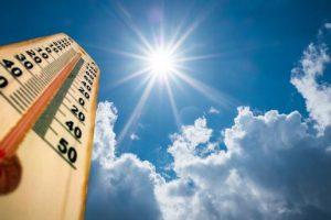 Canicule : quels sont les risques pour cet été 2020 ?