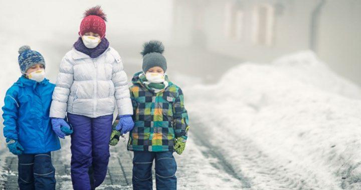Le climat froid serait-il un facteur aggravant du coronavirus ?