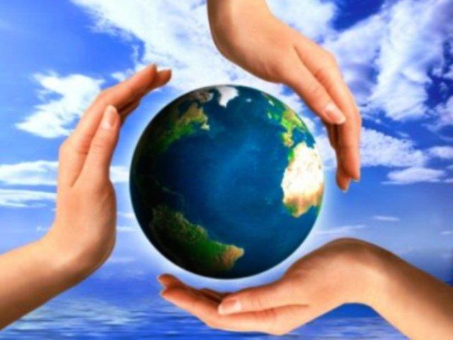 Sauver la planète : que devrons nous faire ?