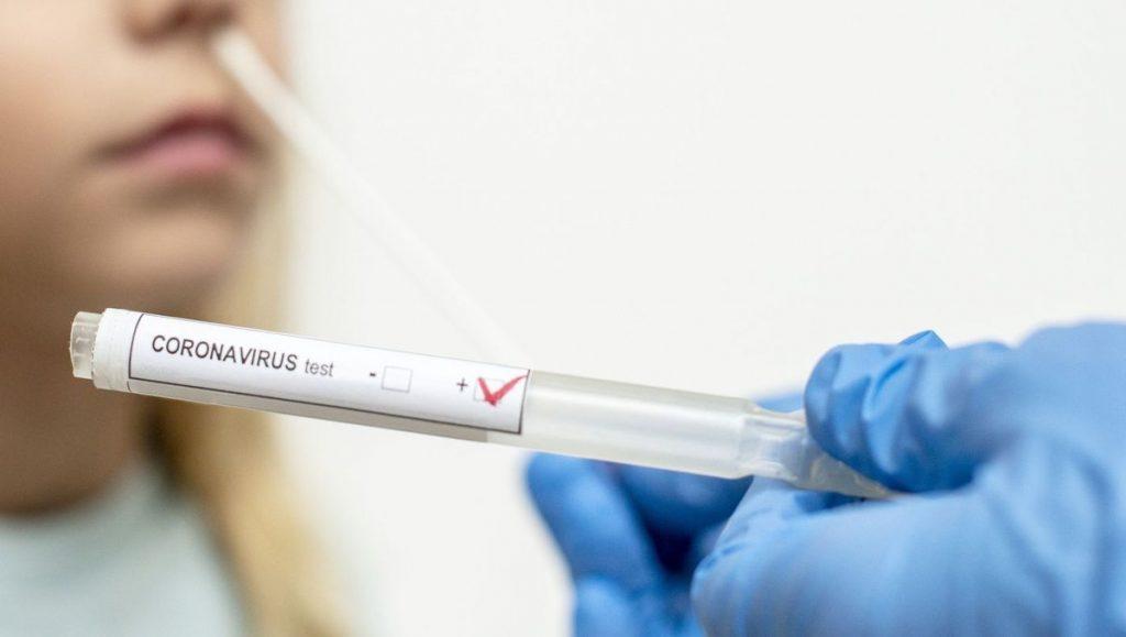 Coronavirus en France : l'augmentation des cas est alarmante
