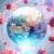 Les pays les plus touchés par la pandémie de Covid-19
