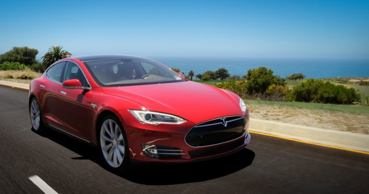 Les voitures tesla sont-elles écologiques ?