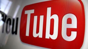 Les clips musicaux qui compilent le plus de vues sur YouTube