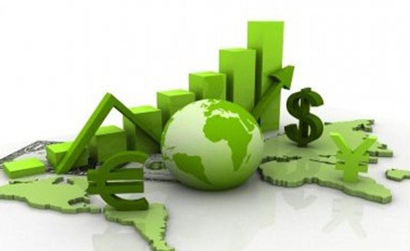 L'impact du développement durable sur la croissance économique