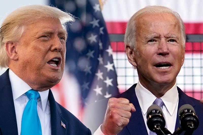 Donald Trump pourrait-il être réélu ?