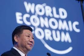 Chine sera-t-elle la première puissance mondiale.