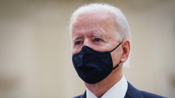 Covid-19 : les américains qui ont été vaccinés ne sont plus obligés de porter un masque