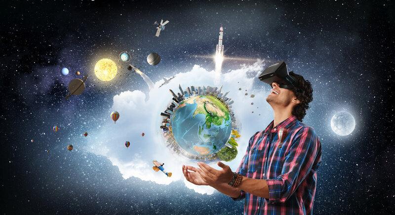 pays les plus avancés sur le plan technologique.