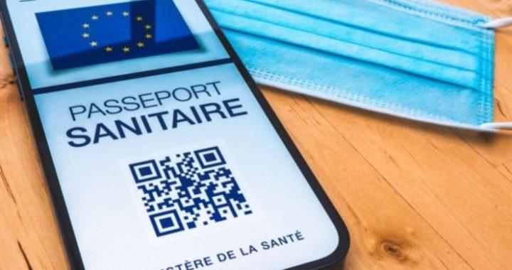Le Pass sanitaire en France : ce qu'il faut savoir